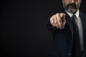 employment retaliation claims