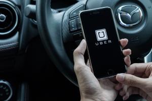 Uber HR prevention