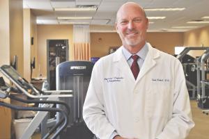Physicians' Diagnostics & Rehabilitation Clinics