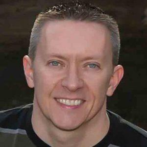 Brian Dullea