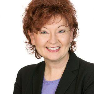 Debby Magnuson