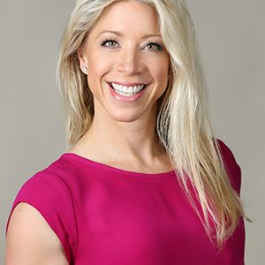Kristin Rowell