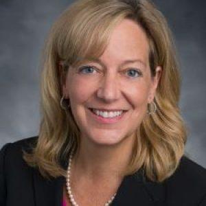 Lisa Lamm Bachman
