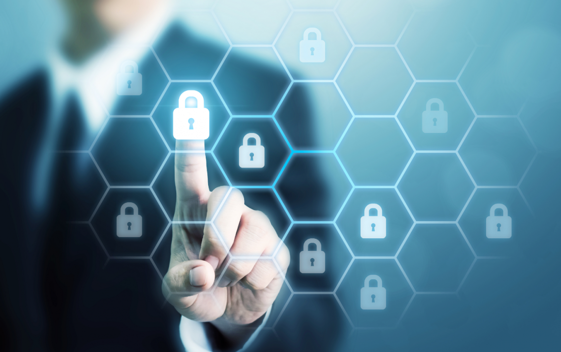 Cybersecurity Compliance Costs