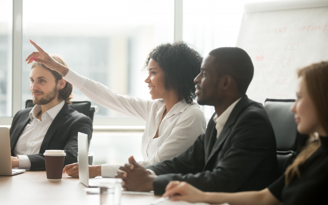 why your organization needs an advisory board